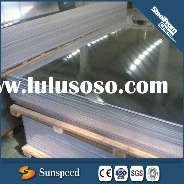 roof sheet galvanized steel/galvanized tin sheets