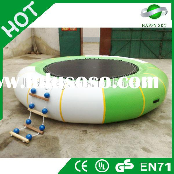 2015 Hot sale and attractive design tubeboat,pool toys for adults,inflatable water toys