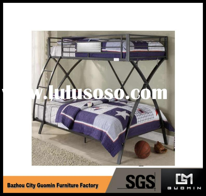 New queen size metal bed frame bed frame