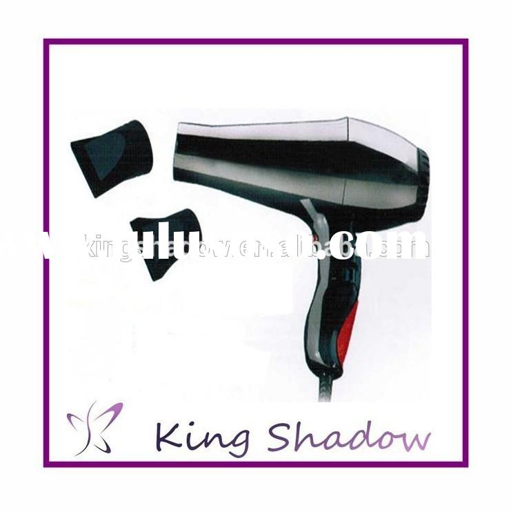2015 Professional beauty hair salon equipment hairdressing equipment hair salon dryer machine