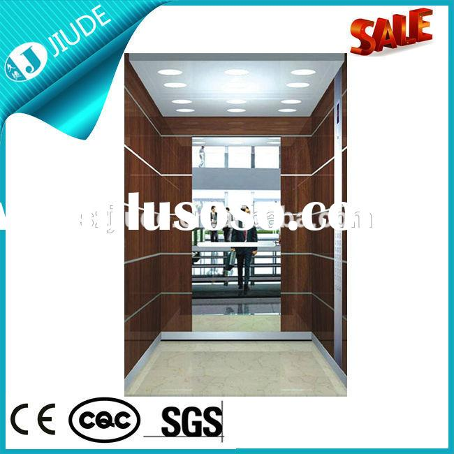 Best Home Used Elevator For Sale For Sale Price China
