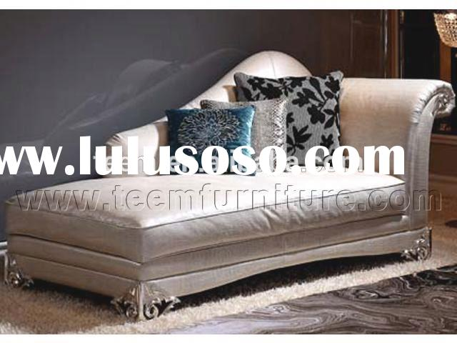 Divany Furniture living room furniture LS-109 sofa design luxury classic italian style furniture