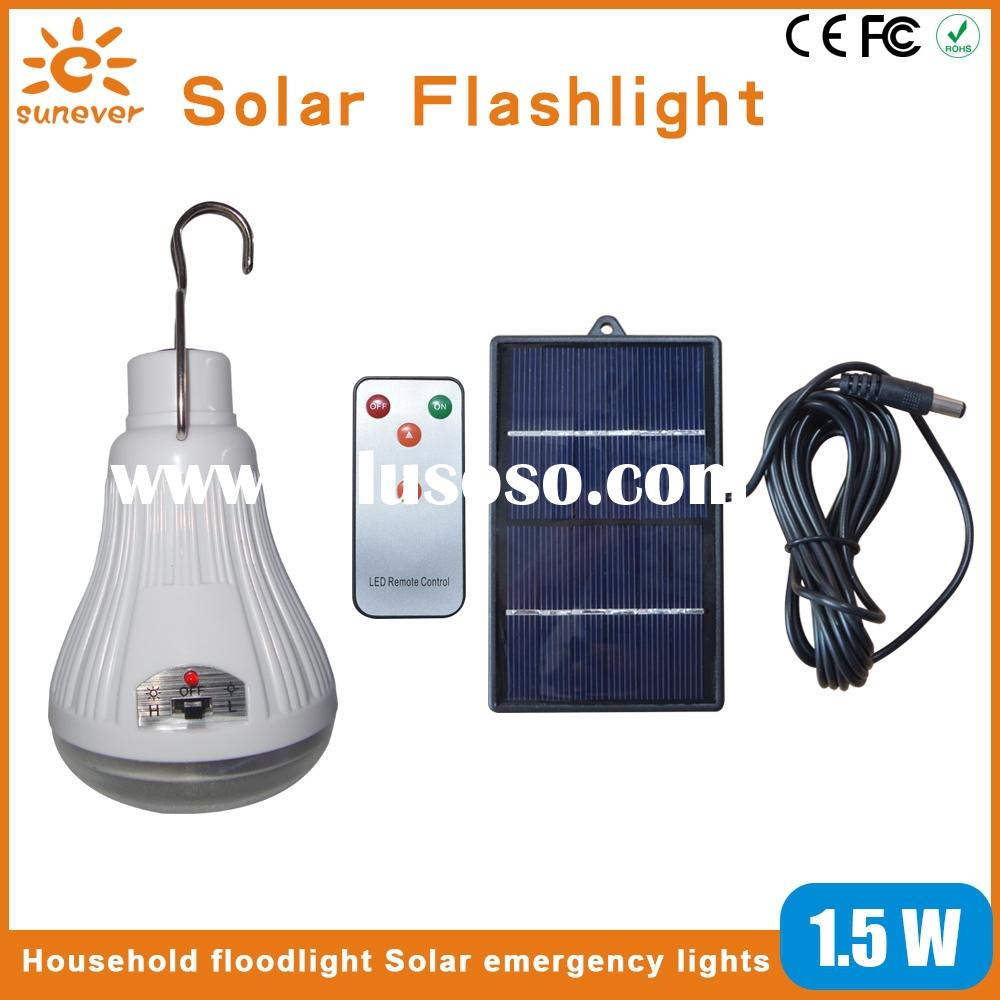 Factory wholesale Cheapest price cheap LED solar lighting for garden