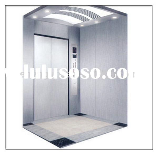 Used home elevators for sale for sale price china Elevators for sale