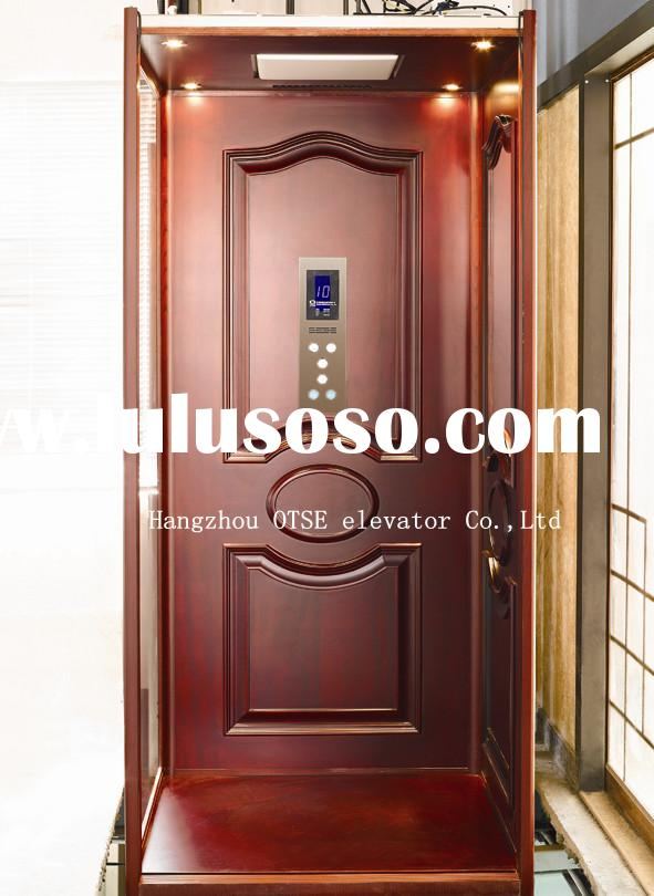 Home elevator used home elevators for sale indoor home for House elevator for sale