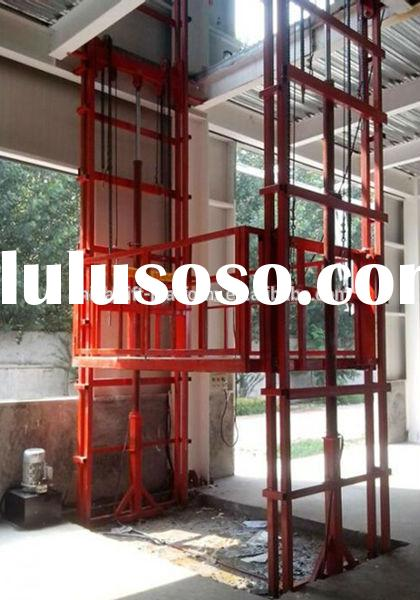 Used home elevators for sale for sale price china for Houses with elevators for sale