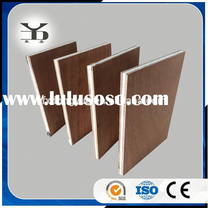 fireproof material for fireplace mgo board