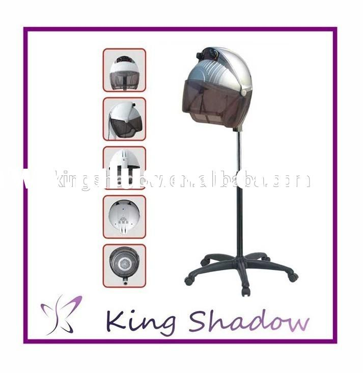 hair machine professional hair dryer hair salon equipment