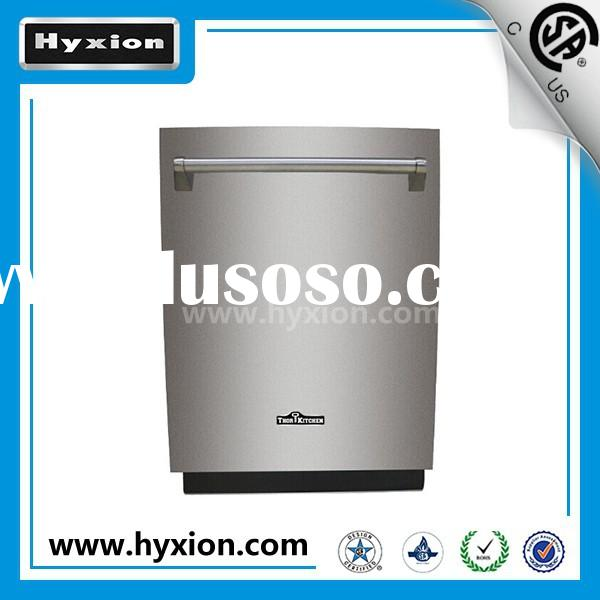 china cheap kitchen mini stainless steel dish washing machine