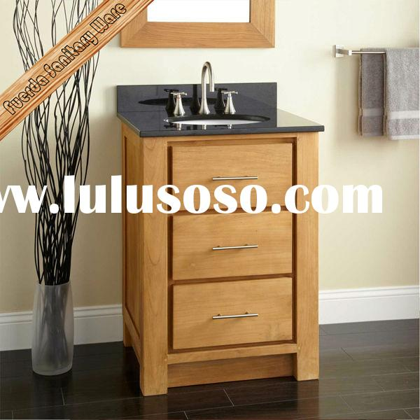 closeout bathroom vanities for sale - Price,China ...