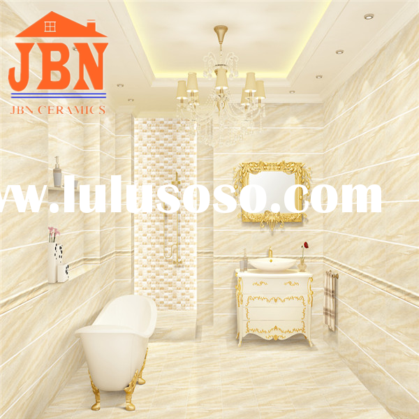 wall house design tiles for bathroom and kitchen Discontinued ceramic floor tile