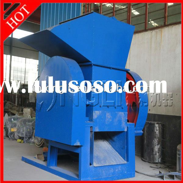 TL Newly designed automatic aluminum can crusher commerical can crusher aluminum can crusher lowes 0
