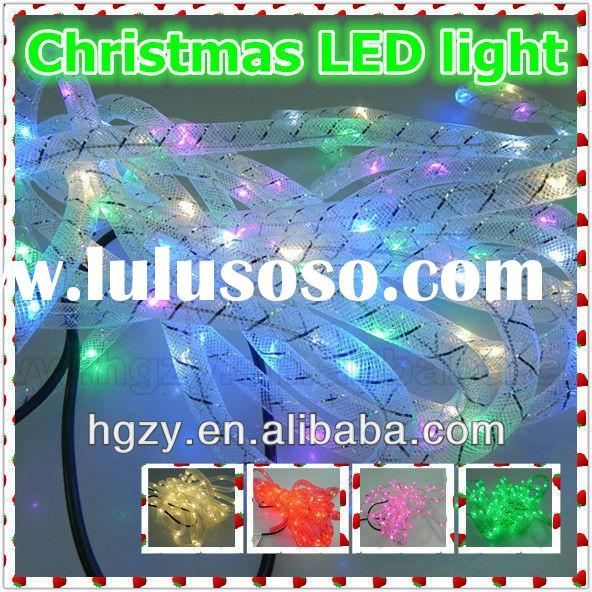 blue led christmas lights battery operated led christmas lights