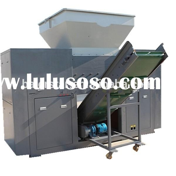 hydraulic automatic aluminum can crusher lowes portable crusher