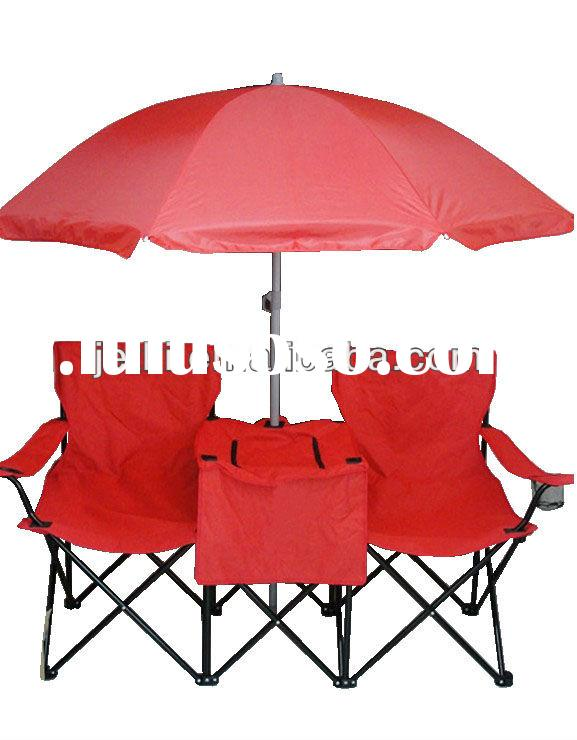 camp chair with cooler for sale Price China Manufacturer Supplier