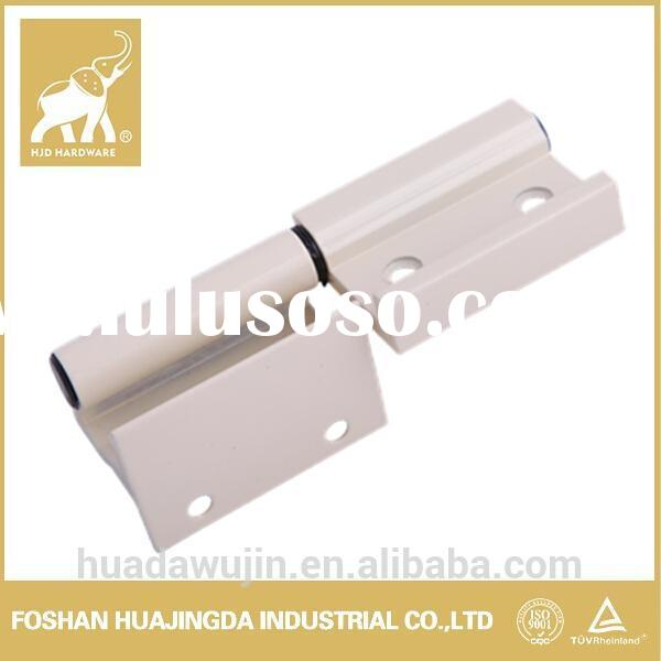 andersen window replacement parts we also provide high quality window