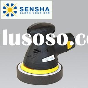 car polisher CORDLESS POWER POLISHER for polishing paint surface