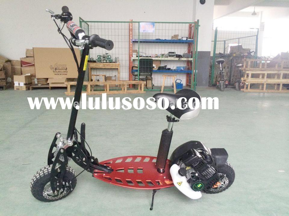 two wheels 49cc gas scooter SNY gas scooter for adult hot sale best quality Gas Scooter