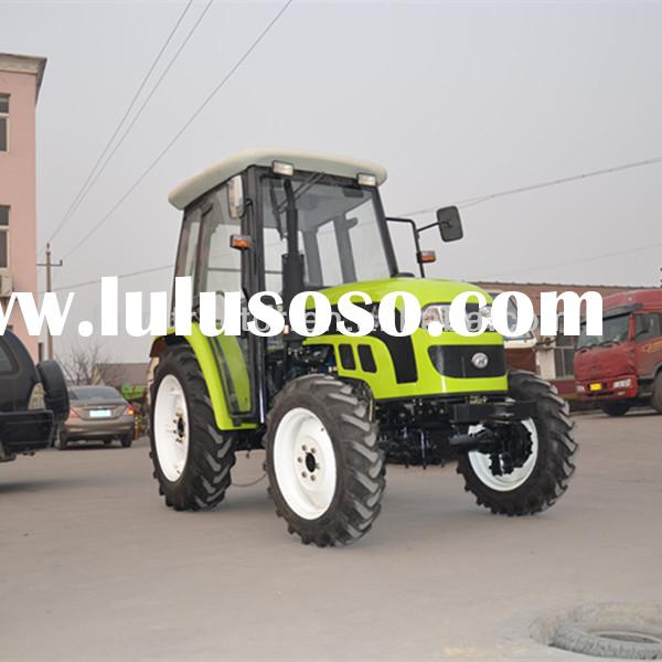 woow!!!!hot sale 3 point tractor house farm equipment from factory in china