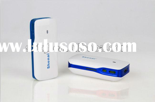 USB Router wireless router setup