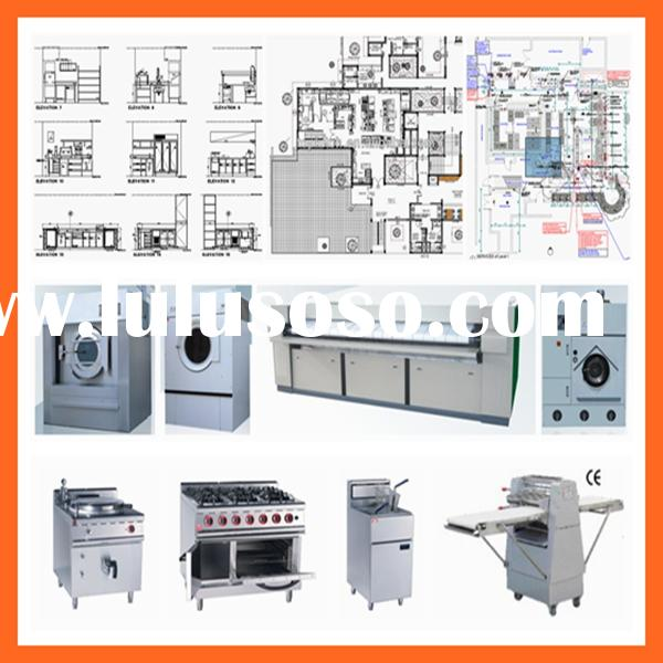 hot used restaurant equipment for sale with price