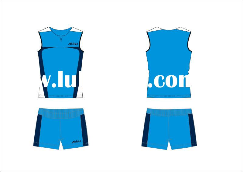 pop design volleyball jerseys cheap