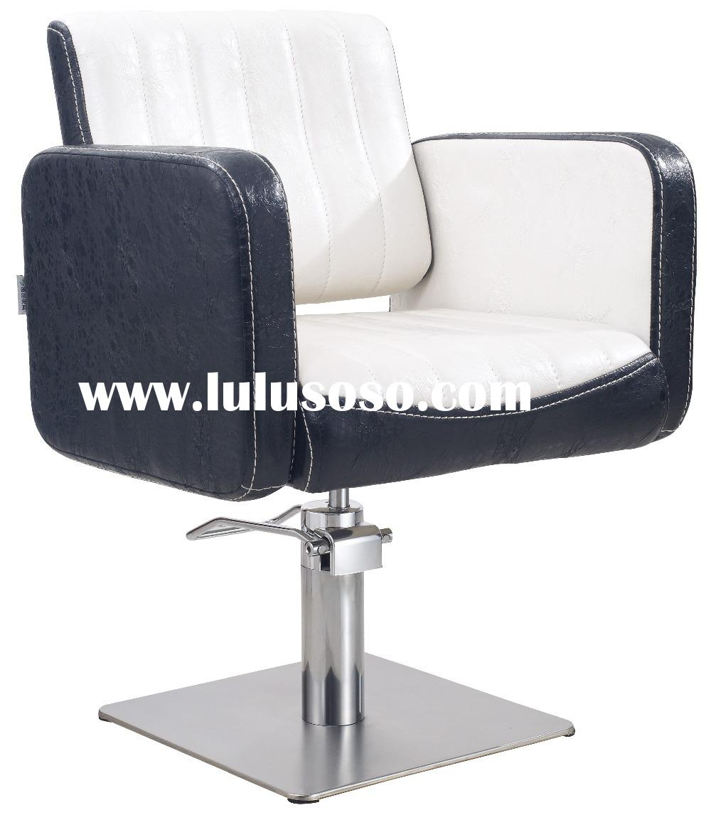 Top sale styling barber chair of salon furniture for sale - Price ...