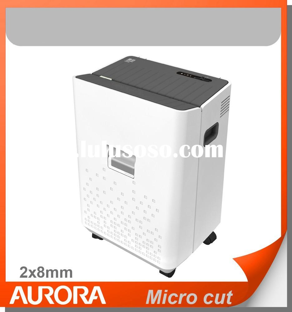 paper shredder for sale Make sure you're discarding your important documents properly with these top  paper shredders that are great for both the home and office.