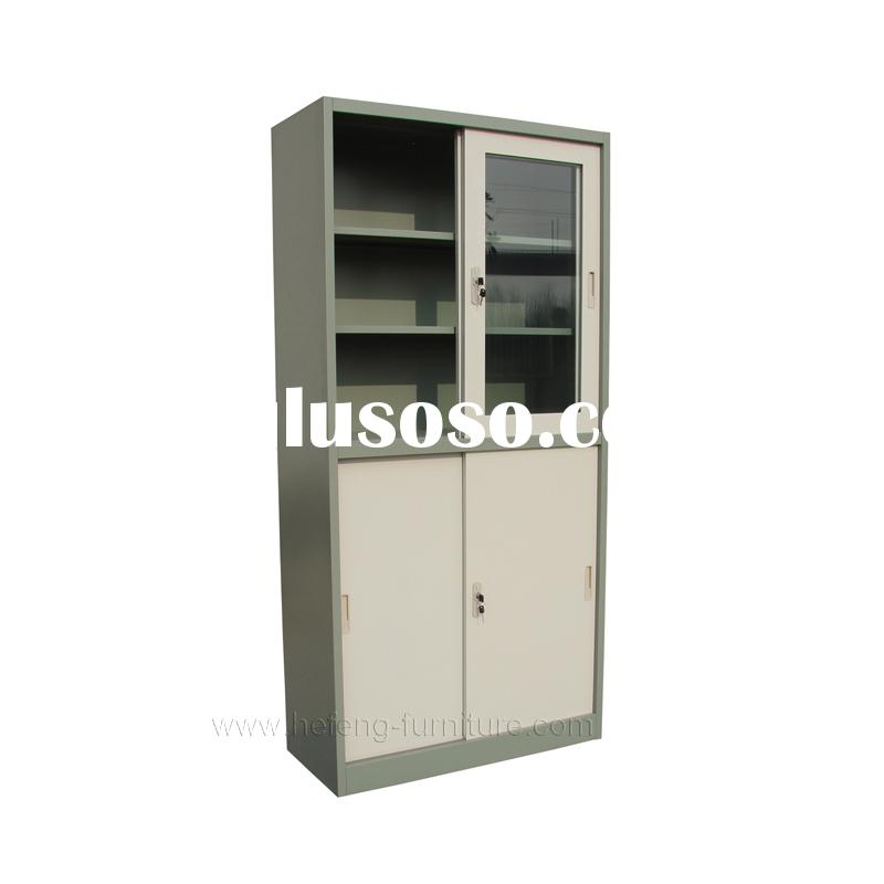cheap storage cabinets with doors storage closet with. Black Bedroom Furniture Sets. Home Design Ideas