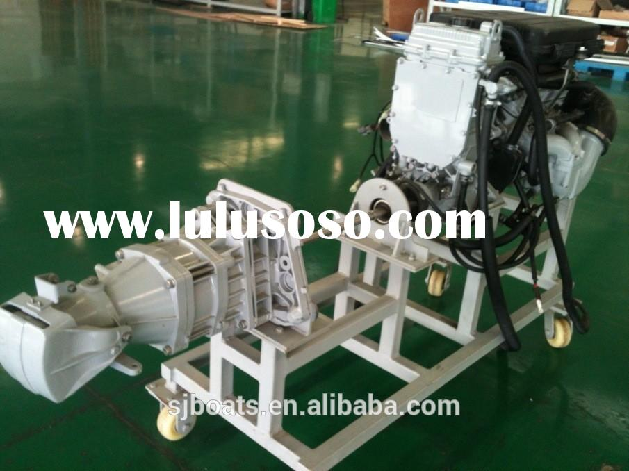 inboard water jet boat engine small jet engine mini jet engine sale jet ski engine jet ski part