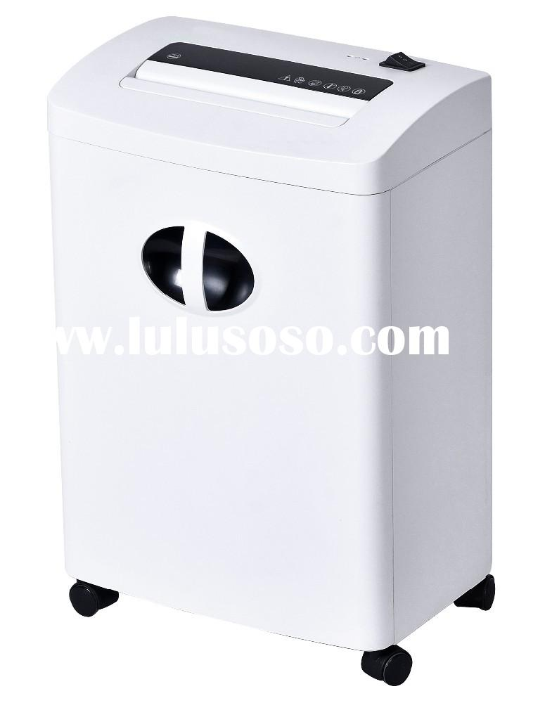 mini paper shredder for sale Visit our website wwwrecyclingequipmentcom recycling equipment corporation 831 west fifth street, lansdale, pa 19446 phone: 267-218-7200.