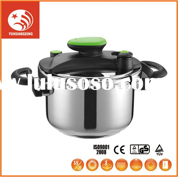 On Sale Electric Pressure Cooker ~ Electric mini pressure cooker for family use ce etl