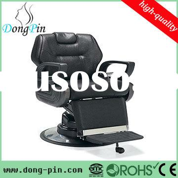 paidar barber chair for sale