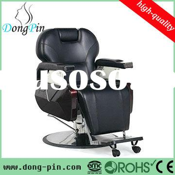 paidar barber chairs used barber chairs for sale