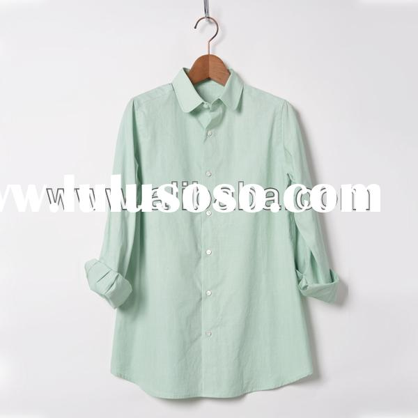 Japan fashion wholesaler's latest ladies fashion new tops for a wide range of needs
