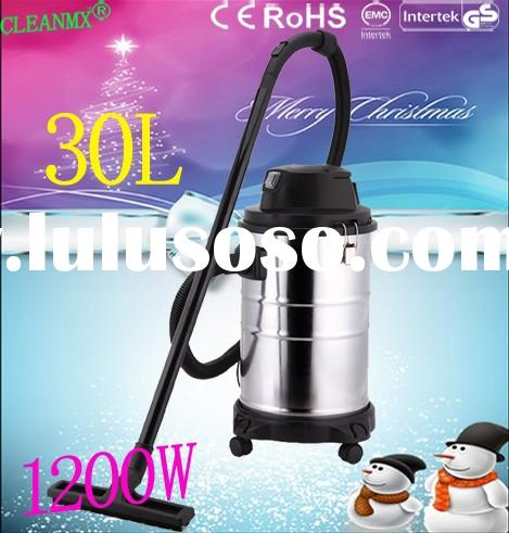 low price industrical vacuum cleaner buying from china consumer reports best upright vacuum cleaner