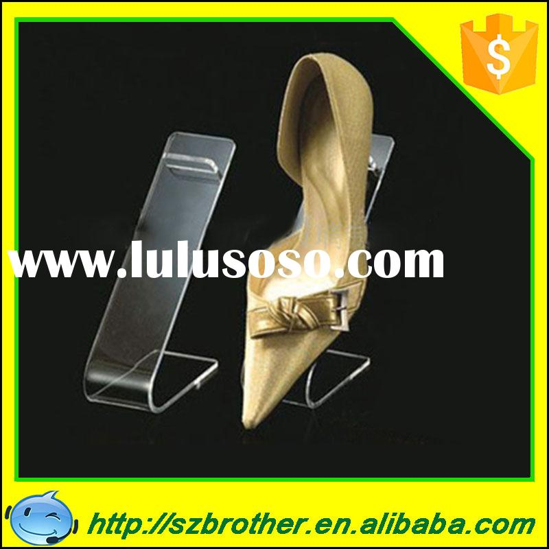 China factory sale new design product for corner shoe rack, shoe rack for closets