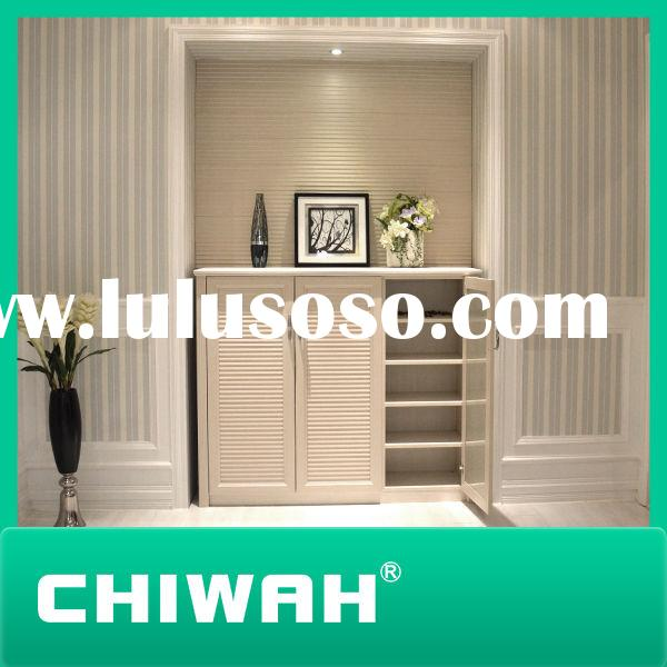 Modern high-quality shoe racks for closets for wholesale