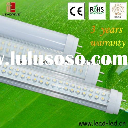 2014 Competitve price UL CE RoHs certificates high quality Epistar 2835 chips aluminium extrusion fo