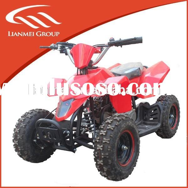 49cc manual mini atv ce approval for sale Price China