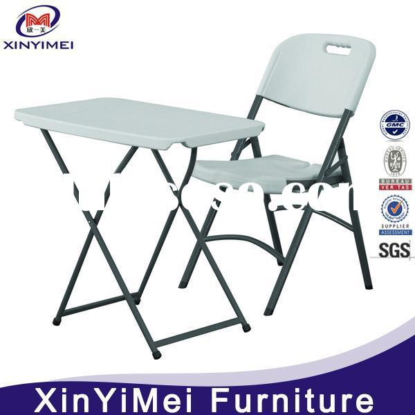 Outdoor Folding Wholesale Plastic Stackable Pastic Chair