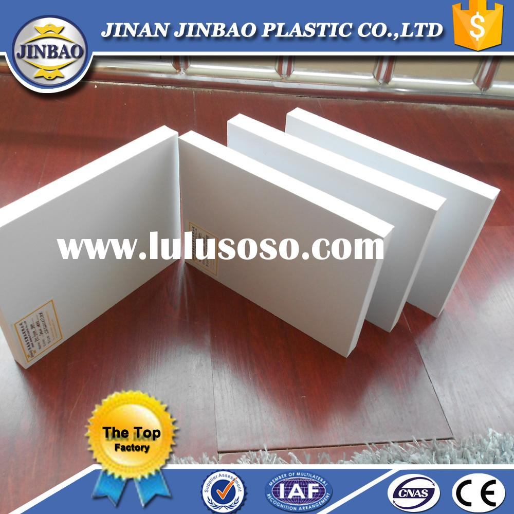 Corrugated Plastic Board At Lowe S : Mm white flexible plastic sheets for sale price china