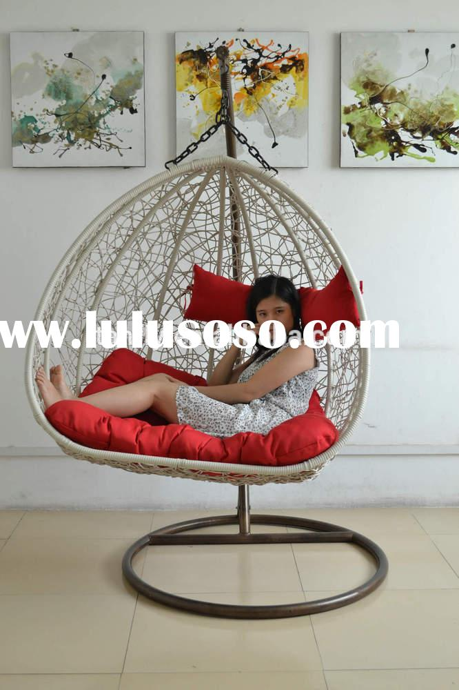 Indoor Indian Swing Hanging Chairs For Bedrooms Kids Canopy Swing 1151 For Sale Price China