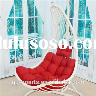 indoor indian swing hanging chairs for bedrooms kids canopy swing (1151)