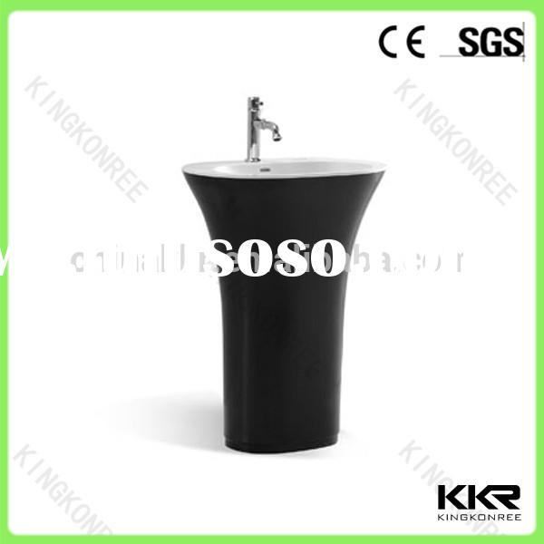 pedestal sinks for small bathrooms, hand wash sink prices