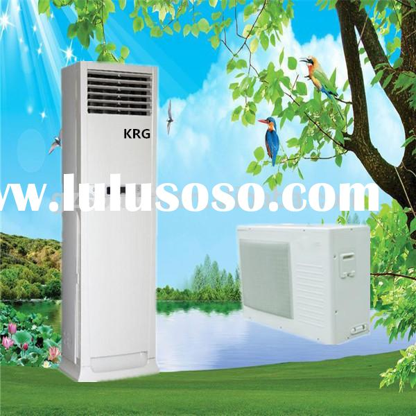 2015 Super Powerful Commercial Evaporative Air Cooler Floor Standing Portable Air Conditioner